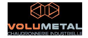 VOLUMETAL Logo