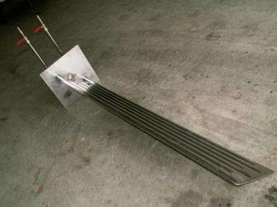 DRAPEAU MOBILE POUR CUVE ENTERREE VITILOIRE