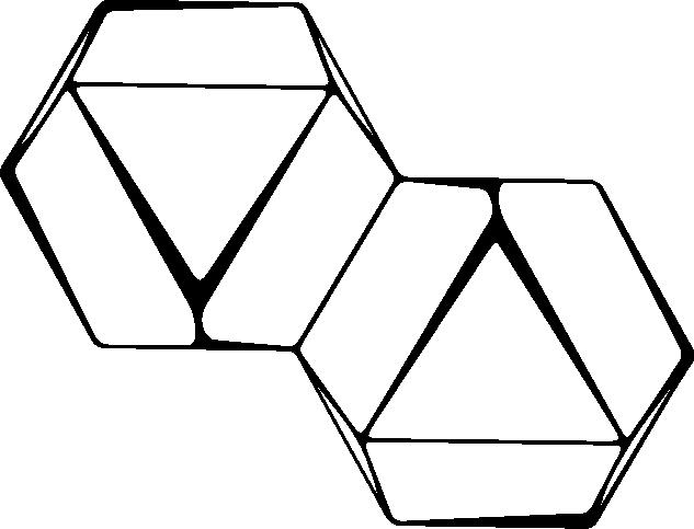 ecrou noir