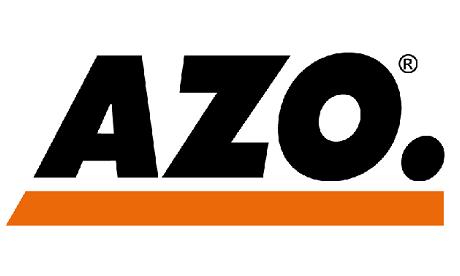AZO 1