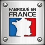 FabriquéEnFrance 6