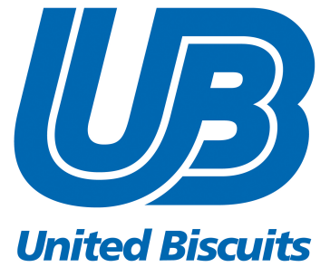 united biscuit