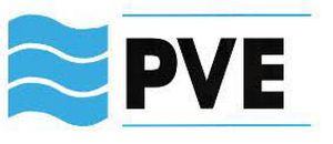 Logo de l'entreprise PVE